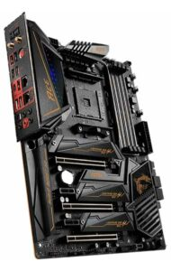 Top 10 Best X570 Motherboards