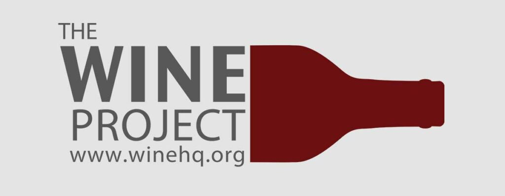 The Wine Project PC Games on Mac