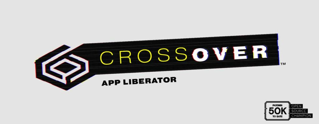 Use CrossOver to Play Windows Games on Mac
