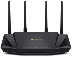 ASUS RT-AX3000
