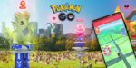 Pokemon GO Network Error 2