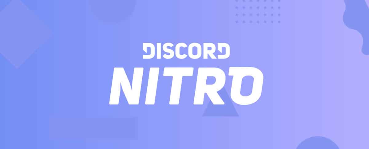 Use Discord Nitro To Send Videos Larger Than 8 MB On Discord
