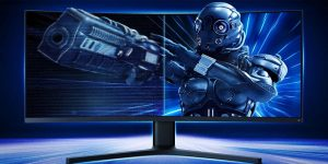 How to Set Monitor to 144Hz