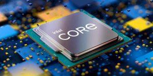 Intel Z490 vs Z590 Chipset