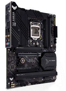 Best Motherboards for Intel i9-11900K