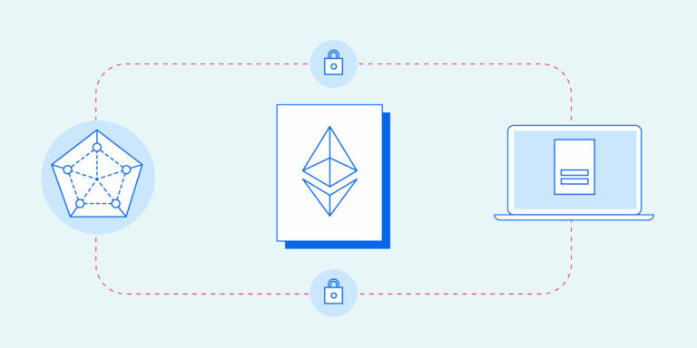 5 Real World Examples of Smart Contracts